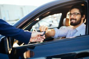 На что стоит обратить внимание при покупке автомобиля?
