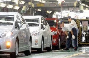 Японские автомобильные аукционы: стоит ли участвовать и как покупать?